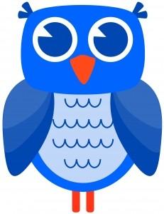blue-owl-1266434-m